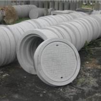 供青海井蓋和西寧水泥井蓋批發