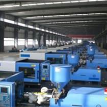 河源注塑機周邊設備 進口全電動注塑機供應商