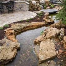 濟南庭院水景造型濟南庭院水景制作濟南庭院水景施工