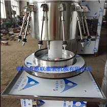 果酒灌裝機 虹吸式醋灌裝機 果汁飲料灌裝設備