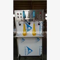 油類灌裝機 食用油灌裝設備 灌裝機廠家