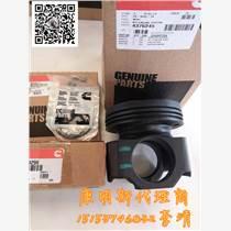 寧夏礦用卡車STR55康明斯4955233活塞組件【