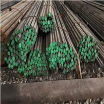 厂家推荐矿用链  30X108 煤炭 批发直销 济南