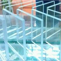 防静电电子板|进口防静电高透明电子板