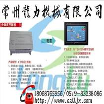 深圳各大空壓機品牌盡在KSR空氣壓縮機銷售聯盟