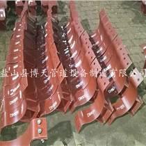 廠家專業生產05s804A型通風帽  歡迎選購