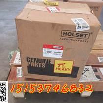 美康QSX15马达3690807 24V 特雷克斯T