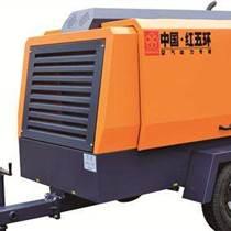 濱州紅五環活塞式空壓機維修保養 耗材 紅五環37千瓦