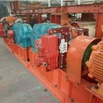 MW400-1250電磁鐵鼓式制動器 全國快速發貨