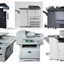 小型彩色復印機維修 打印機出短期租賃長租日租月租