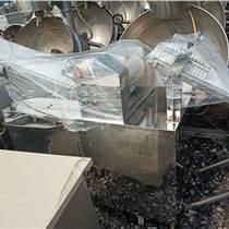 出售二手蘇州百城食品機械HM-688型包子饅頭生產線