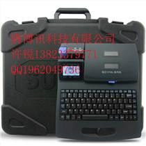 供应布线专?#30431;?#26041;TP66I电脑线号机