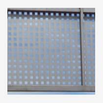 东捷优质金属幕墙网4S店专用金属外墙厂家直销安装