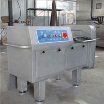 YJTS-350切丁机生产厂家,泰和切丁机价格