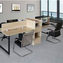 长春哈中信不断设计新品办公桌办公家具产品