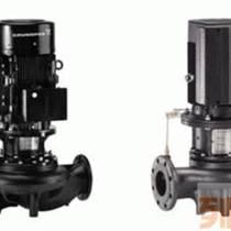 大兴区水泵维修专业管道泵维修,水泵安装保养