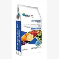 广西硅钙钾镁肥 碱性肥料 土壤调理剂 批发硅钙钾镁肥