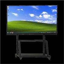 厂家直销100寸液晶电视价格