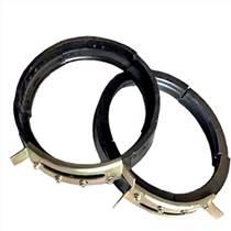 CD型电动葫芦导绳器,电动葫芦配件厂家直销