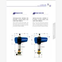 智能提升機/工業智能化機械設備/電動平衡吊/80-6