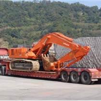 上海到全国各地货运公司 物流公司 配货站 可往返运输
