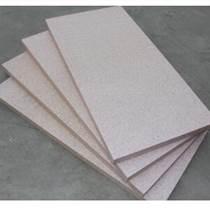供青海石墨改性聚苯板和西寧聚苯板特點