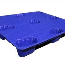 慶陽塑料托盤