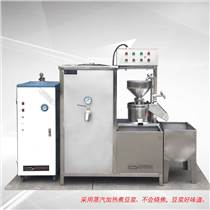 厂家直销田岗TG-100商用中型豆浆机