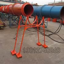 FBD№7.1/230隔爆礦用壓入式對旋通風機廠家