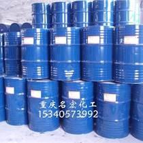 重慶四川貴州硅酸鈉水玻璃建筑材料速凝防腐劑