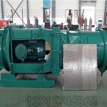 KCS-420LZ矿用湿式除尘风机/除尘风机集风器