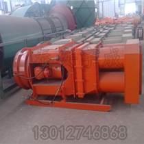KCS-225LZ煤矿用湿式螺?#39029;?#23576;风机/除尘风机吸