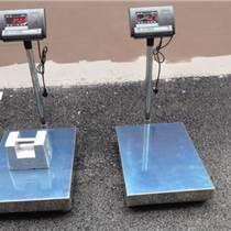 常州奇創電子精心打造優質臺秤,型號齊全歡迎選購