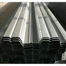 供甘肅樓承板廠和蘭州彩鋼單板詳情