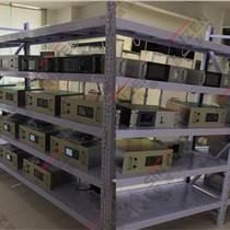 红外线一氧化碳CO分析仪