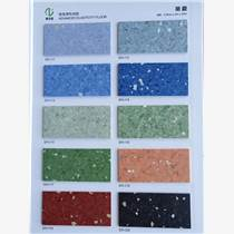 医院学校专用pvc塑胶地板通体卷材