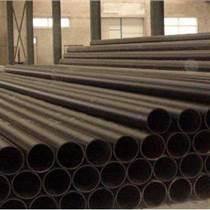 供甘肅張掖孔網鋼帶復合管廠家和蘭州孔網鋼帶管