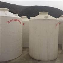 供甘肃塑料桶批发价格和兰州塑料大桶