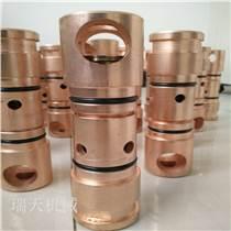 DZF  悬浮液压单体支柱配件三用阀 防飞溅 优质矿