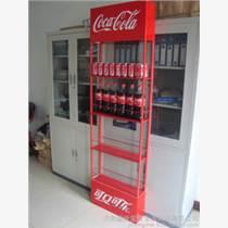 厂家提供食品展架饮料展架酒水展架超市展架