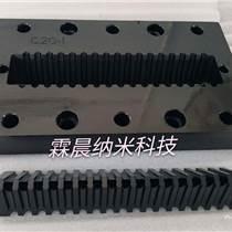 供無錫注塑模表面鍍鈦DLC涂層解決模具粘膜增強耐磨性