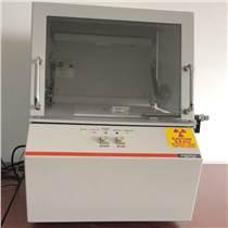 长期回收/转让二手X射线镀层测厚仪、膜厚仪、测厚仪等