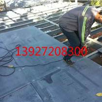 佛山纖維水泥樓板