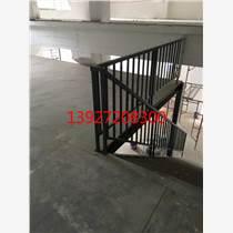 廣州纖維水泥樓板