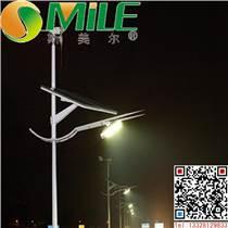 青海太阳能路灯路灯生产厂家