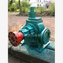 KCB-1200齿轮油泵一台起批 泊头工业油泵全国供