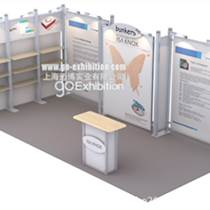 活動展板 靈動展臺設計搭建 多種展覽器材 廠家直銷