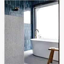 别墅卫生间装修使用哪些材料,奕荣国际设计教您如何选取