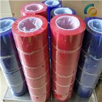 離型紙接駁膠帶 透明高溫膠帶電鍍 電路板