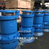 供應MSP4X彌合水錘預防閥